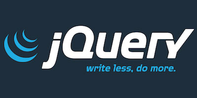 Success OTA jquery