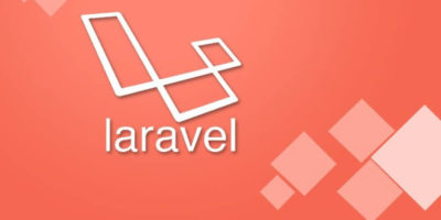 Success OTA laravel