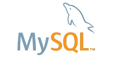 Success OTA mysql